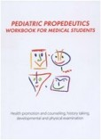 pediatric-propedeutics