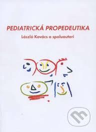 pediatricka-propedeutika